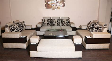 Wooden Sofa Set Designs With Price In Pune Sofas In India Sofa Sets Set At Low Prices In India
