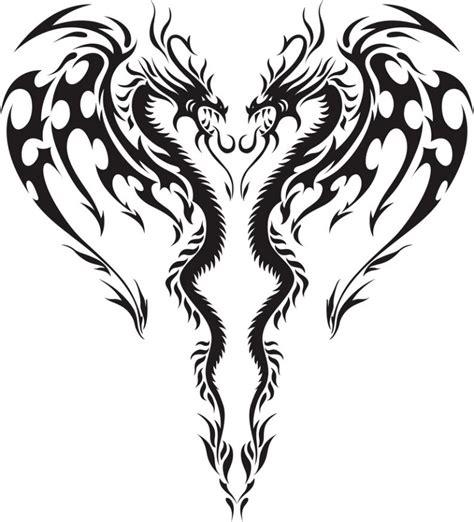 fotos de tatuajes batanga dibujos de dragones para tatuajes batanga