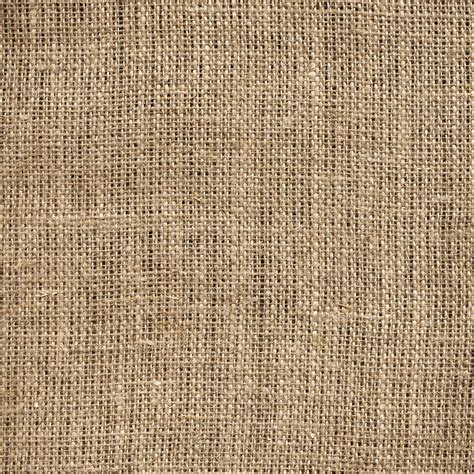 Free Shipping Ballard Designs burlap wallpaper 2017 2018 best cars reviews