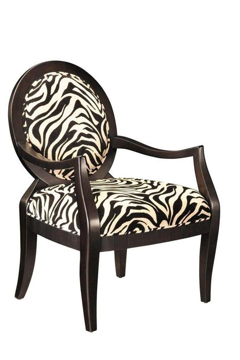 20 Top Sofa Chair And Ottoman Set Zebra Sofa Ideas