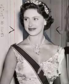 princess margerat princess margaret countess of snowdon