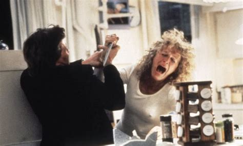 When Obsessive Turns To Fatal Attraction by Fatal Attraction Tv Series Isn T It Outdated