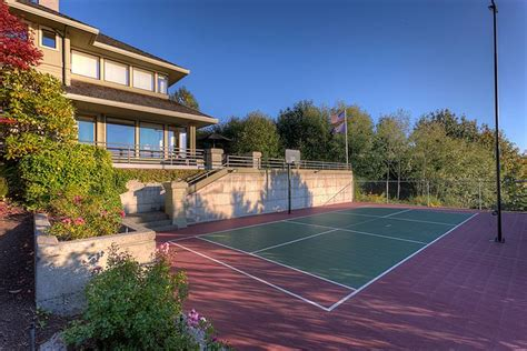 Hope Solo S House Kirkland Wa Pictures And Facts House Kirkland Wa