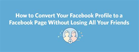 are they all yours facebook newhairstylesformen2014com how to convert your facebook profile to a page