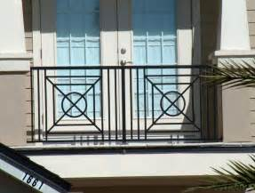 Cast Aluminum Patio Sets Balcony Railing Design Home Design Inside