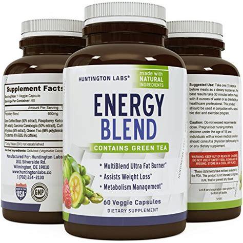Green Tea Blend Coffee Bean pastillas para adelgazar rapido bajar de peso tratamiento