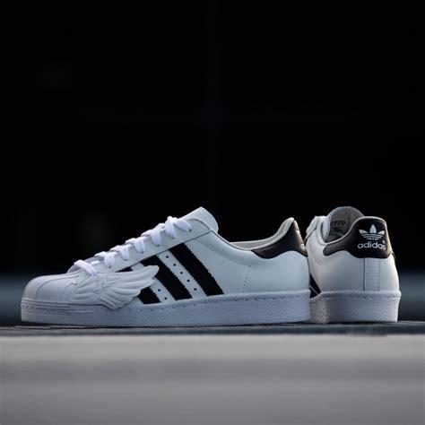 Adidas Superstar 7 adidas superstar