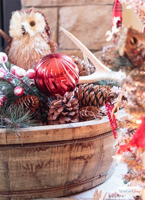 rustic decor for sale 28 rustic decor for sale items similar to