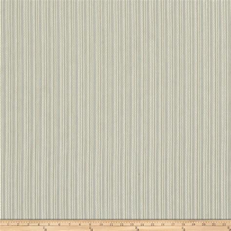 sheer fabric fabricut clarice 118 quot sheer fern discount designer