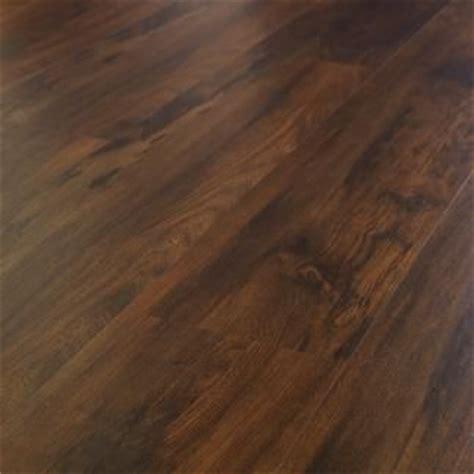 flooring evoke luxury vinyl kent make it yours