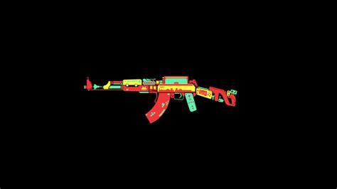 Anime 8 Bit Vs 10 Bit by 8bit Gun Cool Wallpapers