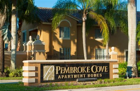 Pembroke Pines Apartments In Broward County Pembroke Cove | pembroke pines apartments in broward county pembroke cove