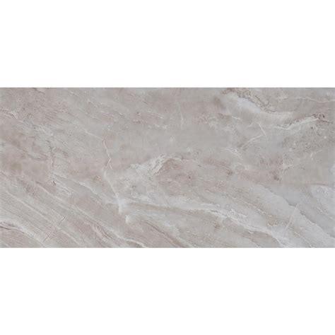10 Inch Ceramic Tile by Msi Forte Ivory 18 In X 18 In Glazed Ceramic Floor And