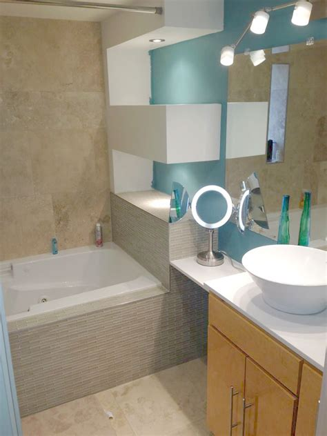 bathroom connections ltd small space remodeling 3 things that will make or break