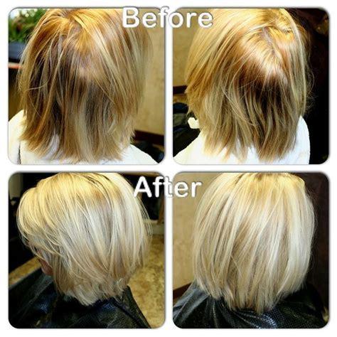 9n hair color kenra color correction 10vol kenra lightener hilghlight