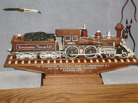 warther woodworking picture from warther carvings webster s home page