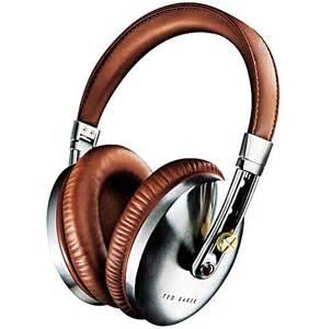 Headset B O headphones b o beoplay h6 hi tech headphones may be the