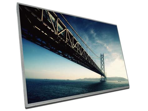 Dalle Led 850 by Dalle Lcd Neuve Ultra Hd 15 6 Quot Led Slim 40 Pin