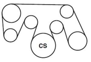 car manuals free online 1998 acura slx parental controls 2001 acura mdx serpentine belt diagram 2001 free engine image for user manual download