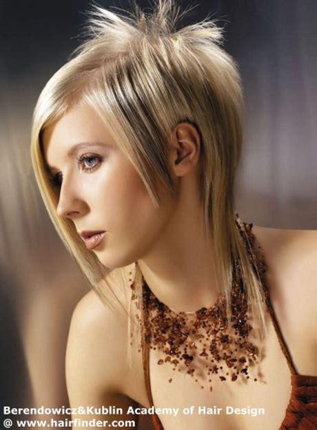 coole haarfrisuren