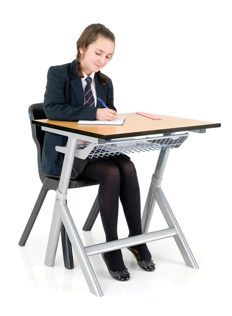 buy student desk online adjustable table buy online solid wood study table in