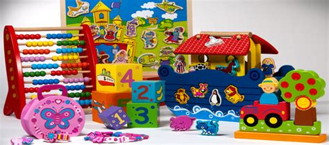 Charming Free Toy Giveaways For Christmas #4: Early-toys_1.jpg