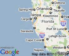 map sarasota florida usa map of sarasota united states hotels accommodation