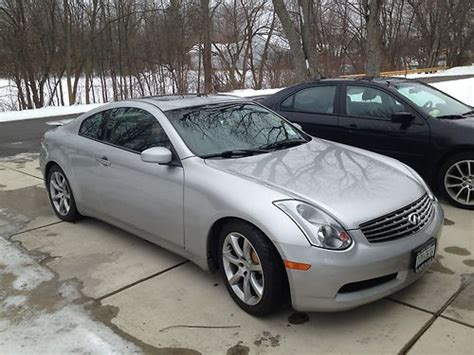 old cars and repair manuals free 2003 infiniti g35 electronic throttle control service manual 2003 infiniti g free online manual fs 2003 infiniti g35 m6 manual