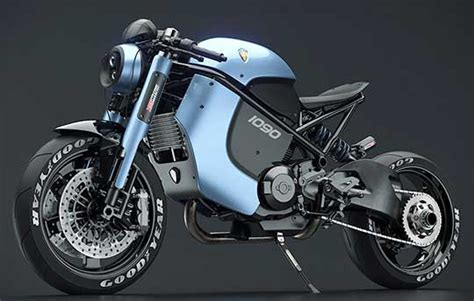 koenigsegg motorcycle koenigsegg motorcycle concept at cyril huze post custom