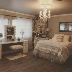 Contemporary Zen Bedroom Design 25 Best Ideas About Zen Bedrooms On Zen