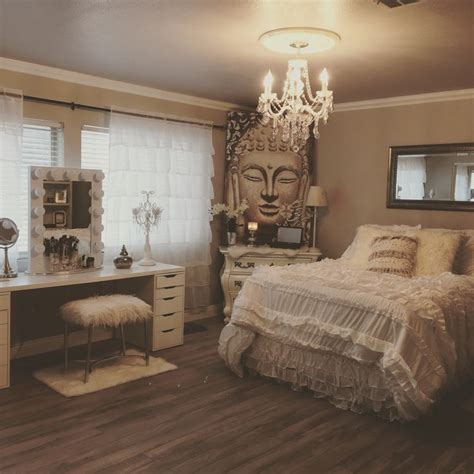 Zen Bedroom Decor Best 25 Buddha Bedroom Ideas On Vintage