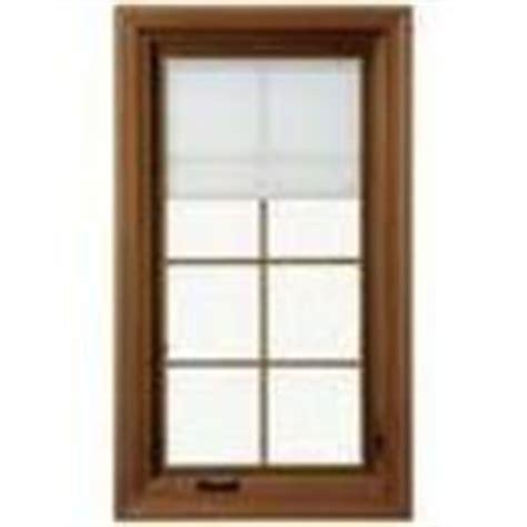 comfort world windows window world comfort world 4000 windows reviews