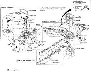 2005 Nissan Altima Exhaust System Diagram Nissan Altima Exhaust System Diagram Ford F250 Exhaust
