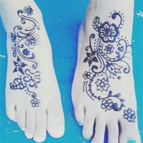 henna tattoos destin 63 best henna images on henna tattoos hennas