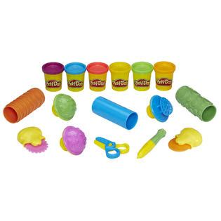Mainan Anak Play Doh Shapes Learn Textures Tools Mainan Anak play doh shape and learn textures and tools