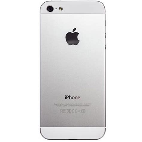 iphone 5s housing replacement 0 iphone 5c paul kolp