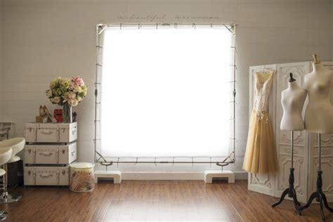 scrim curtain shower curtain scrim curtain menzilperde net