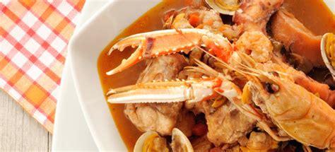 come cucinare zuppa di pesce zuppa di pesce surgelata cucinarepesce