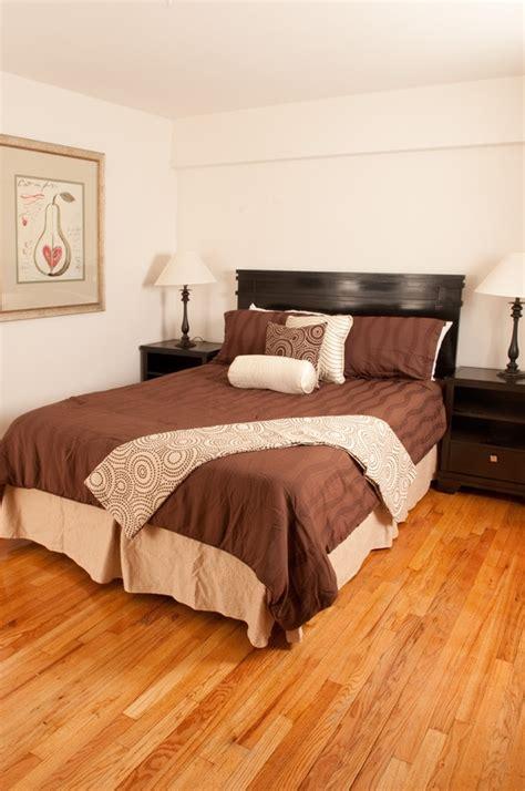 1 bedroom apartments in nj king alfred apartments rentals passaic nj apartments com