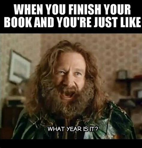 Book Meme - best 25 book memes ideas on pinterest funny book quotes