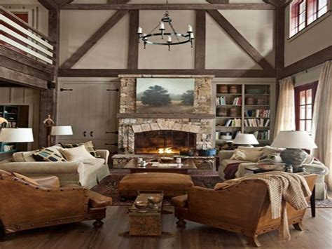 Lake House Decorating Ideas Bedroom by 20 Best Images About Lake House Decor On