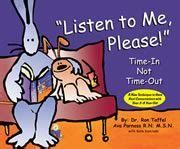 listen to me a child s plea books books for on friendship book