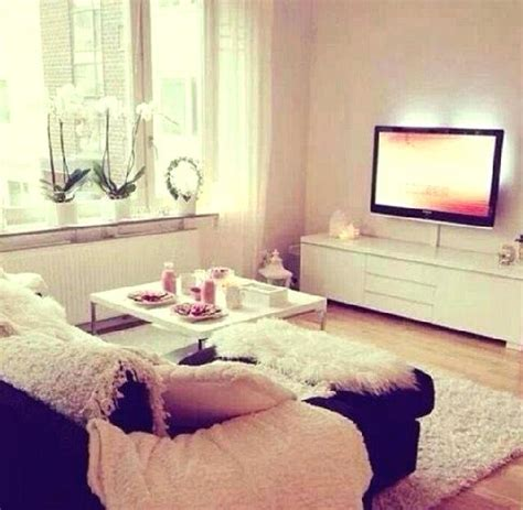 remodel your bedroom with artsy bedroom ideas your dream living rooms room design inspirations tumblr wood ceilings