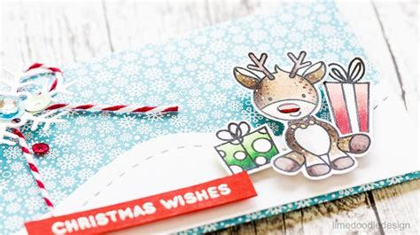 Simon Gift Card 5 - 1000 ideas about card sayings on pinterest christmas card sayings card sentiments