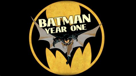 batman year one batman year one fanart fanart tv