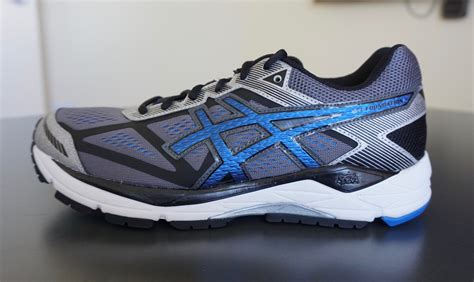 best running shoes wide buying guide the best wide width running shoes running