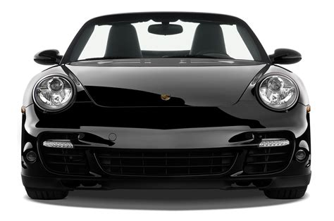 porsche 911 front 2010 porsche 911 reviews and rating motor trend