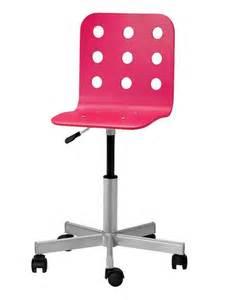 Office Chair Wheels Ikea