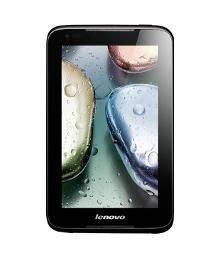 Lenovo A1000 4 Inc lenovo idea tab a1000 price reviews specification buy snapdeal