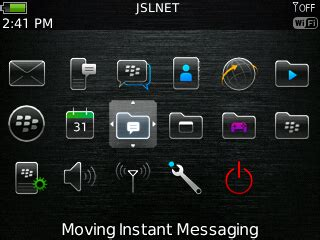 themes blackberry 8520 zedge theme blackberry gemini 8520